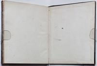 1867-1871: endpapers.