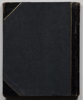 1867-1871: lower cover.