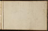 Page [167], blank