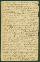 Diary entries for April 10, 1802 - April 14, 1802.