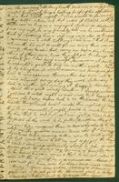 Diary entries for April 1, 1804 - April 12, 1804.