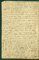 Diary entries for April 12, 1804 - April 17, 1804.