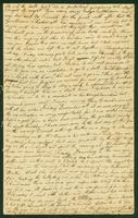 Diary entries for  [December 25, 1804] (continued) - [January 2, 1805].