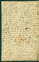Diary entries for  [July 14, 1804?] (continued) - July 18, 1805.