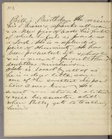 Vol. 1, p. 112, diary entry for May 29, 1863, continued.