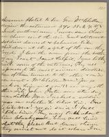 Vol. 1, p. 121, diary entry for June 8, 1863, continued.