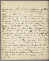 Vol. 1, p. 122, diary entry for June 8, 1863, continued.