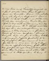 Vol. 1, p. 144, diary entry for July 4, 1863, continued.