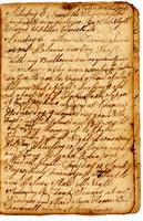 October 4, 1776 (continued) to October 12, 1776.