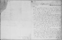 [Letter from George L. Stearns to Lysander Spooner, Esq.]