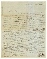 [Draft of circular letter from the Massachusetts Anti-Slavery Society]