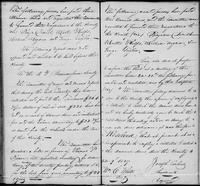 Volume 1, Minutes of the Committee of Ways and Means, page 113-114, April 9, 1827 (continued)