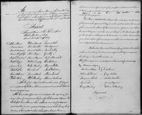 Volume 9, Minutes of the Manumission Society of New-York, page 88-89, December 7, 1802
