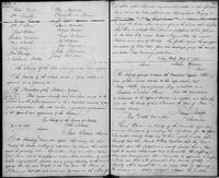 Volume 9, Minutes of the Manumission Society of New-York, page 92-93, February 1, 1803 (continued)