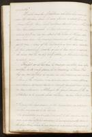 Vol. 1, minutes of the December 10, 1838 second annual meeting [continued]; text of the second annual report of the Association.