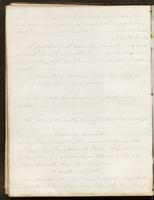 Vol. 1, minutes of the December 13, 1839 board meeting [continued].