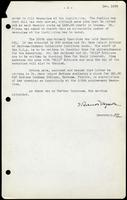 Vol. 14, minutes of the December 11, 1936 board meeting [continued].
