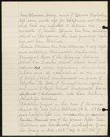 Vol. 38, minutes of the March 14, 1924 after-care committee meeting [continued].