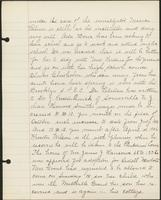 Vol. 38, minutes of the September 11, 1925 after-care committee meeting [continued].