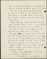 Vol. 38, minutes of the March 11, 1927 after-care committee meeting [continued].