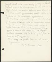 Vol. 38, minutes of the May 13, 1932 after-care committee meeting [continued].