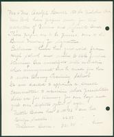 Vol. 38, minutes of the March 10, 1933 after-care committee meeting [continued].