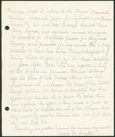 Vol. 38, minutes of the May 12, 1933 after-care committee meeting [continued].