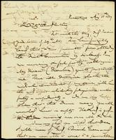 [Letter from Gerrit Smith to T. D. Weld]
