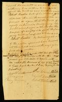 [Accessions register of slaves of Thomas Asbury]