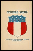 Southern rights.