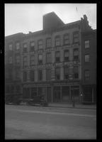 Brooklyn: [Atlantic-Pacific Manufacturing Company, 124-128 Atlantic Avenue], undated.
