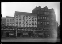 Brooklyn: [Commercial Hotel], undated.