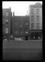 Brooklyn: 310 Atlantic Avenue, undated.