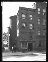 358 Hicks Street, Brooklyn, undated (ca. 1920).
