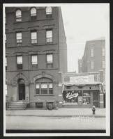 113-115 4th Street, Queens