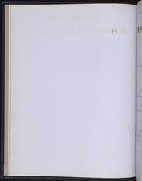 Minutes of the Executive Committee of the New-York Historical Society, 1852-1862, blank page