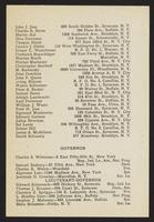 List of candidates for office to be voted for and list of offices to be filled by the soldier electors of the state of New York … : general election, page [10].