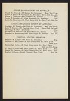 List of candidates for office to be voted for and list of offices to be filled by the soldier electors of the state of New York … : general election, page [12].