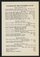 List of candidates for office to be voted for and list of offices to be filled by the soldier electors of the state of New York … : general election, page [13].