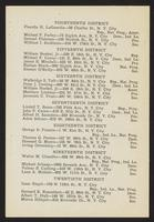 List of candidates for office to be voted for and list of offices to be filled by the soldier electors of the state of New York … : general election, page [17].