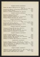 List of candidates for office to be voted for and list of offices to be filled by the soldier electors of the state of New York … : general election, page [20].