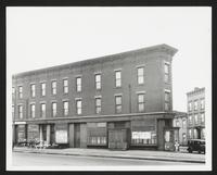 109 to 113 Jackson Avenue, Queens