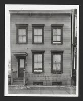 25-14 Harris Avenue, Queens