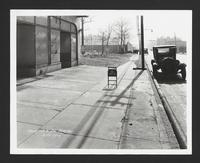 [Steinway Street between Northern Boulevard and Broadway], Station 363+50, Queens