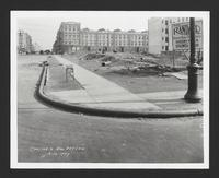 [Steinway Street between Northern Boulevard and Broadway], Station 359+40, Queens