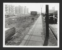 [Steinway Street between Northern Boulevard and Broadway], Station 358+50, Queens