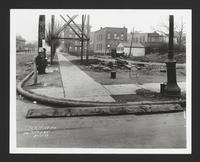 [Steinway Street between Northern Boulevard and Broadway], Station 359+85, Queens