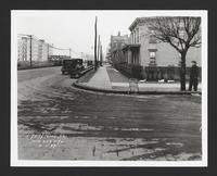 [Steinway Street between Northern Boulevard and Broadway], Station 359+72, Queens