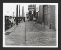 [Steinway Street between Northern Boulevard and Broadway], Station 357+75, Queens