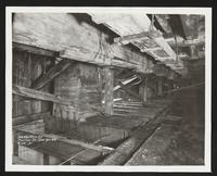 [Fulton Street between Nostrand Avenue and New York Avenue], Station 91+48, Brooklyn